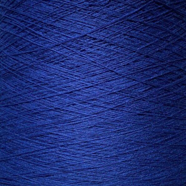 58-тёмно-синий