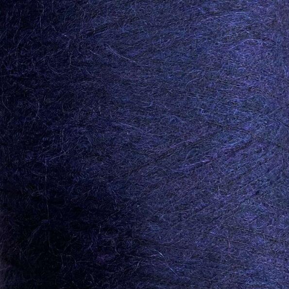 58-тёмносиний