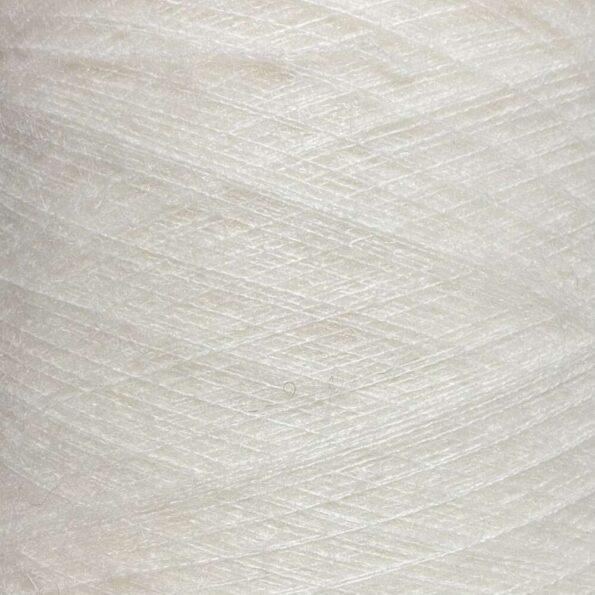 55-белый