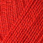9352 светло красный