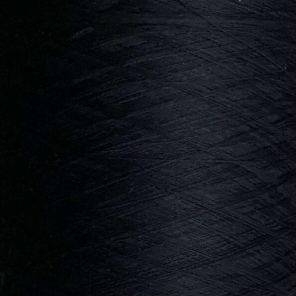 60-черный