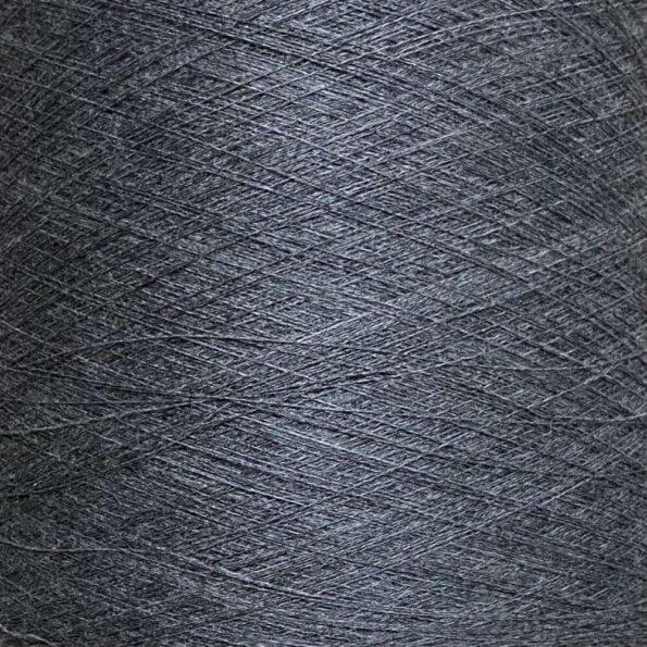 182-тёмносерыймеланж