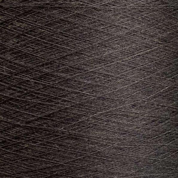 240-коричневыймеланж