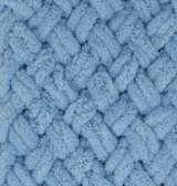 280 средне синий
