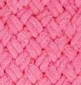 377 ярко розовый