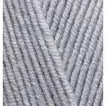 200 серый