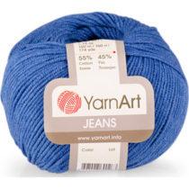 jeans_yumak-thumb
