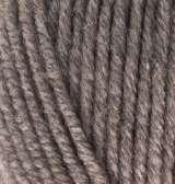 207 светло-коричневый меланж