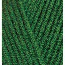 118 темно-зеленый