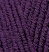 111 фиолетовый