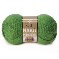 nako-1-21-2820-1444200192