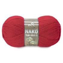 nako-1-21-3434-1477641916