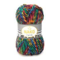 nako-1-21-5514-1477643811.web