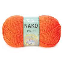 nako-1-21-856-1477639056